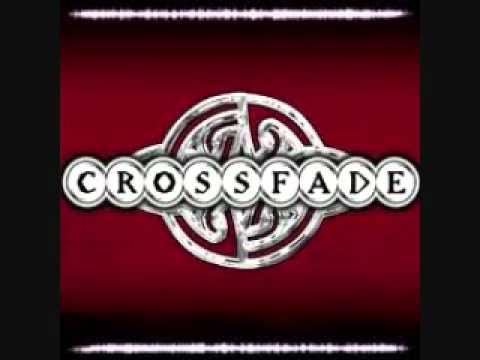 Crossfade  So Far Away  Acoustic