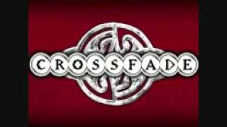 Crossfade - So Far Away - Acoustic