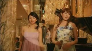 映画「プライド」より。元フォルダー5の満島ひかり、歌うまし!映画「愛...