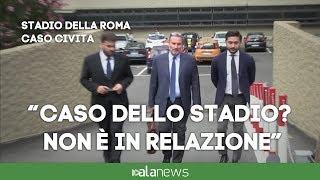 Petrucci: