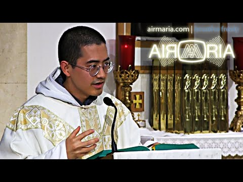"""""""Be on your guard! Overcome evil with good.""""- Nov 11 - Homily - Fr Josemaria"""