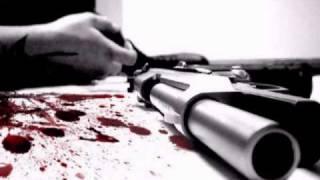 Echopark Suicide Commando (extended clubmix)