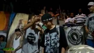 batalha do real 04 08 2012 ghetto x buddy poke