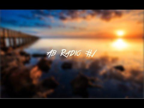 Abdounni - Ab Radio #1 Dj Set [FREE DL]