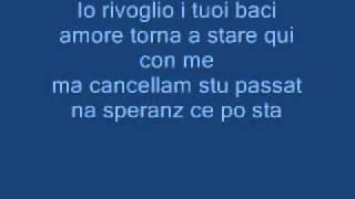 Gianluca Capozzi La fine di una storia