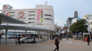 神戸・市外/平成28年(2016)