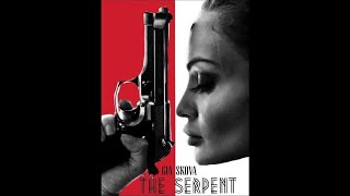 The Serpent 2020 - Action Movie - Official Trailer
