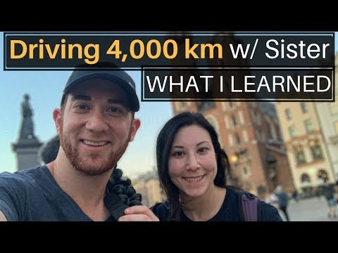 driving-4,000-km-with-sister-|-what-i-learned
