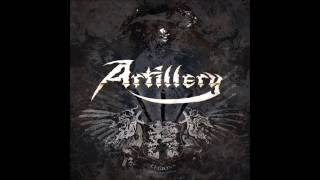 Artillery - Doctor Evil