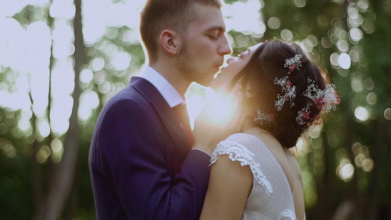 [My Wed] Наша свадьба||zoyaslookbook