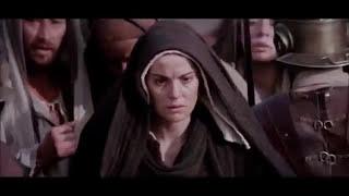 Юлия Славянская - Древневенгерский плач Марии