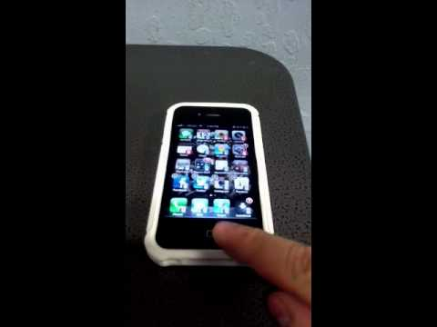 iphone won t download apps how to fix iphone 4s won t delete app s 2215