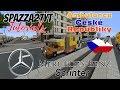 Minecraft ambulance České republiky Czech Tutorial
