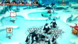 Farm Frenzy 3-Ice Age.mp4