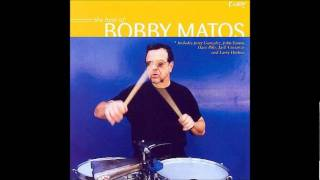 Bobby Matos - So What / Impressions