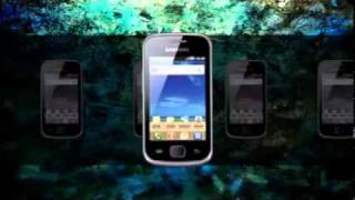 which mobile phones are the best for you