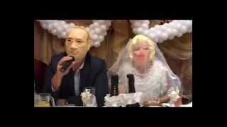 Ведущий на свадьбу Москва тамада на свадьбу Москва ведущий недорого ЛЮДМИЛА МИЛАЯ т.643-9249