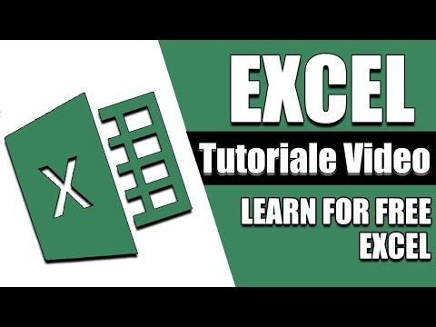 Cum se poate face un stat de salarii in Excel 2007