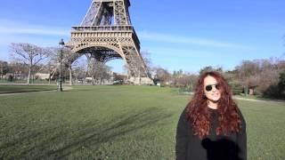 10 советов перед поездкой в Париж от psareva.com