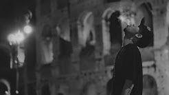 Loonie - Balewala (Official Lyric Video)