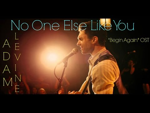 Download musik Adam Levine - No One Else Like You [LYRICS] Mp3 terbaik