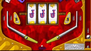 PC-Pinball Mania-Jackpot-49,967,780