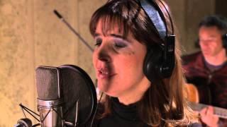 Fabiana Cantilo - Una tregua