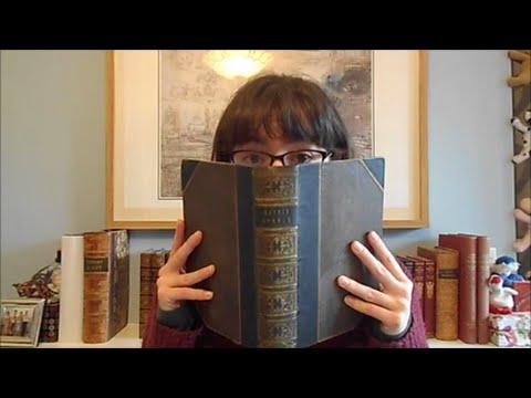 How to Speak Victorian - A Literary History