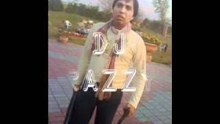 Dil Ibadat Kar Raha Hai Full Karaoke by Dj RazZy.wmv