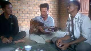 LK người thương kẻ nhớ - guitar bolero quang bình