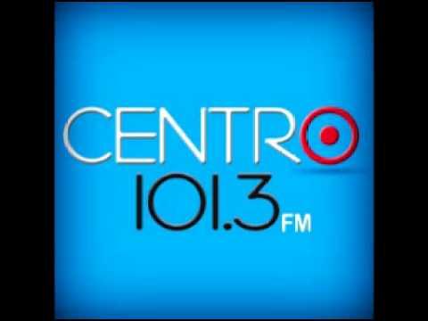Ranking Politico Musical Radio CENTRO 101.3 fm Guayaquil