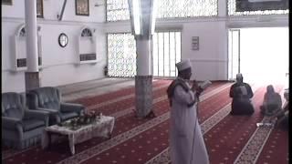 Seminar Dakwah Kefahaman Islam 2015 Slot 2 Ustaz Farhan bin Abdullah al Hafiz 18 April 2015