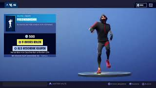 Shop 26.5.2019 NEUER SKIN?| LIVE|440Wins| Fortnite Battle Royale