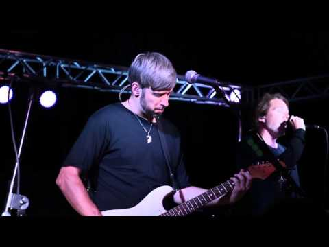 MEW - Special - Live with BEHRINGER mp3