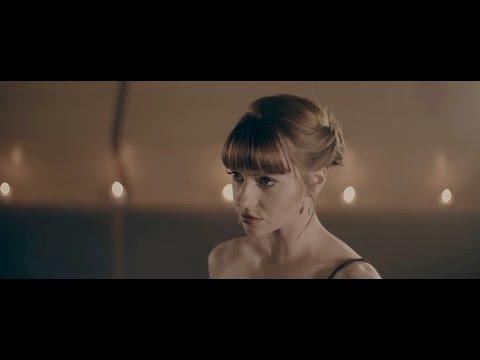 Anna Madsen -