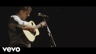 The Cave (VEVO Presents: Live at the Lewes Stopover 2013)