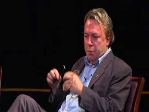 Hitchens: Humanism and abortion.