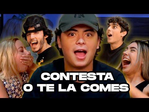 Download EXPONIENDO A M5!! Flores beso a Karen????