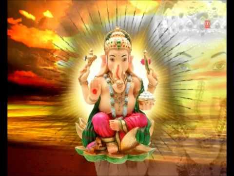 Ganpati Bappa Morya Dhun By Hemant Chauhan I GANESH TYOHAR UTSAV