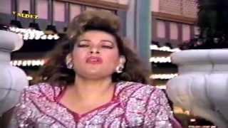 Anita Lucia Proaño - Te amo - Video Official HD