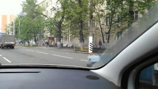 видео Новостройки на Авиамоторной