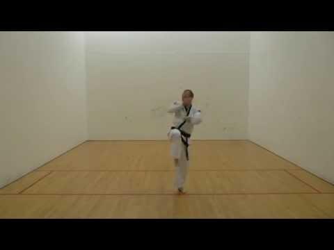 Grace ATA Martial Arts Instructor Spotlight: Dr. Scott Shaw