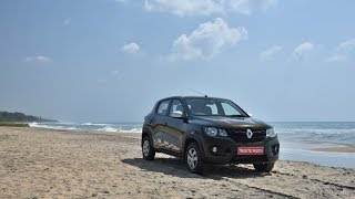 2018 Renault kwid 1.0 litre car interior and exterior cleaning in chennai  Specs and Price new  laun