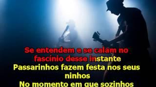 Roberto Carlos Tudo Pára