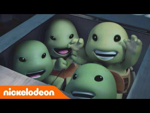 Мультфильм в хорошем качестве смотреть онлайн черепашки ниндзя