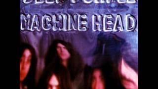 Machine Head Deep Purple 1972 Full Album