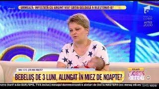 Video Mama Florentina, alungată de familie în miez de noapte download MP3, 3GP, MP4, WEBM, AVI, FLV April 2018