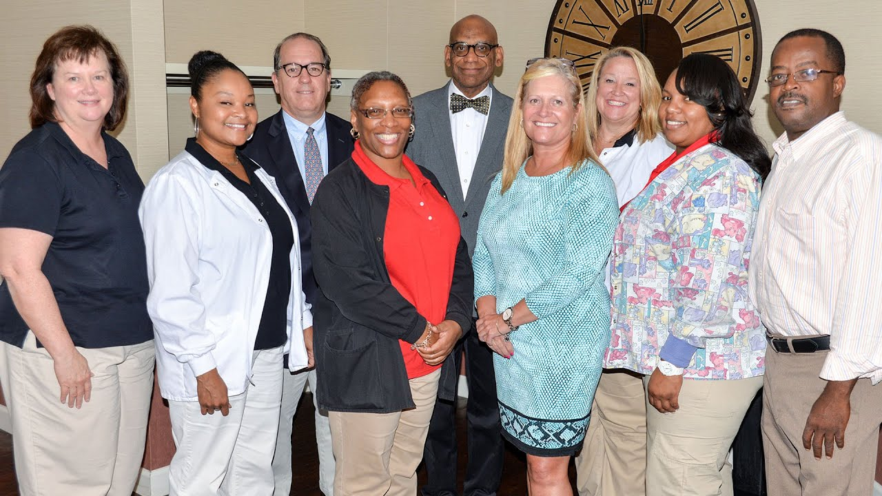 DeKalb Medical Physicians Group: Top Doctors at Gynecologic Oncology  Specialists of Atlanta