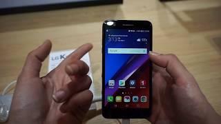 LG K10 2018 - anteprima dal MWC 2018