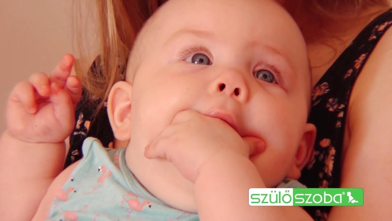 férgek szoptató anyák allergiája esetén)